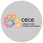College of Early Childhood Educators