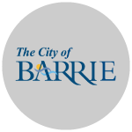 The City of Barrie