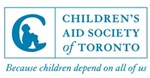Children's Aid Societies of Toronto