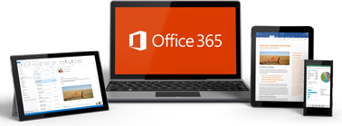 Office 365 Across Your Devices
